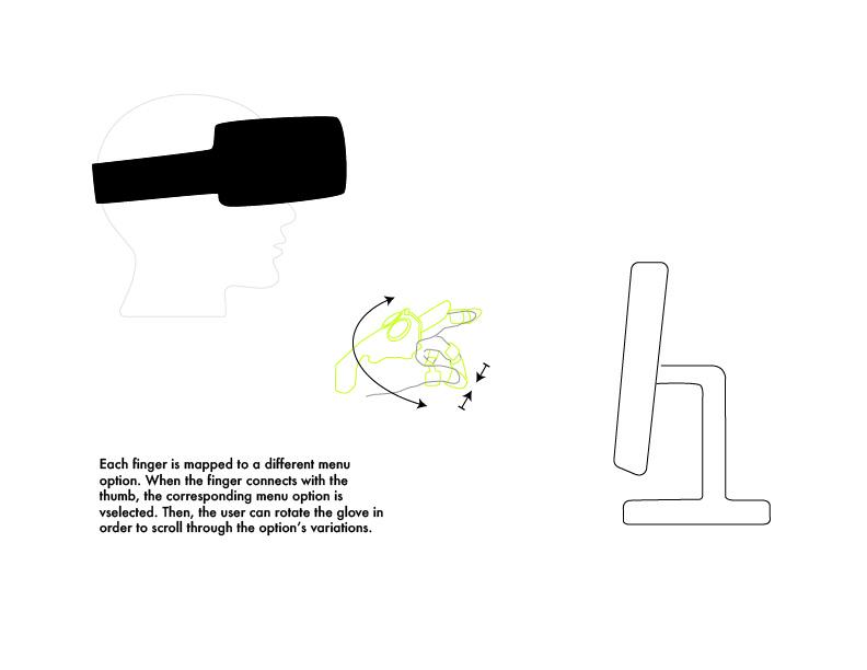 Artboard 2-80